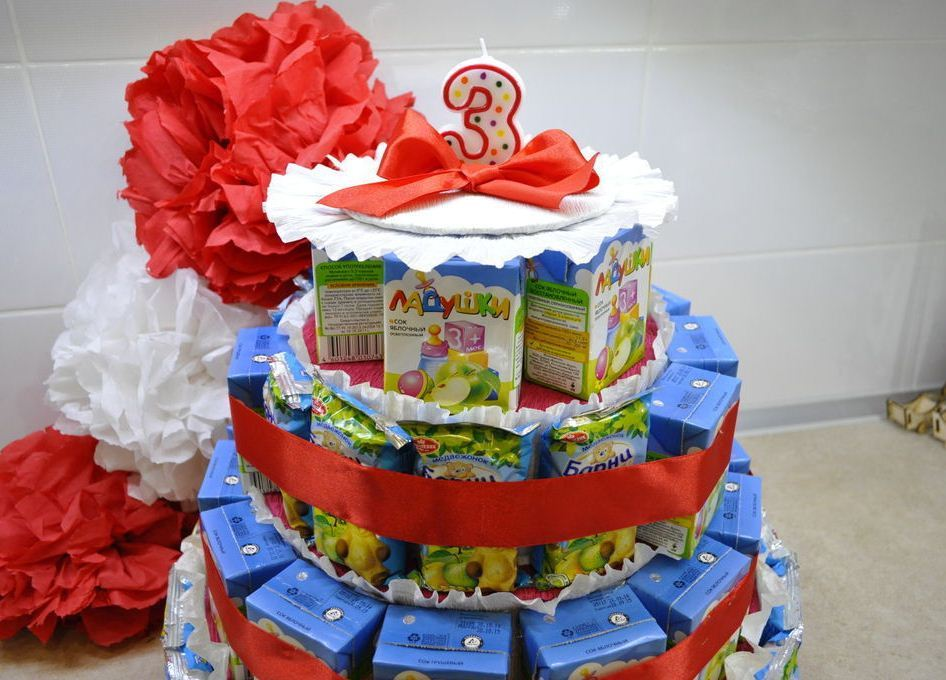 Подарки для детей на дни рождения в школе 351